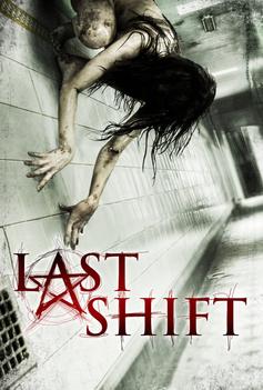 Last Shift image