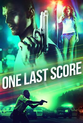 One Last Score
