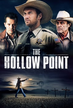 The Hollow Point image