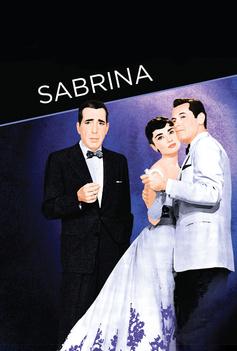 Sabrina (1954) image
