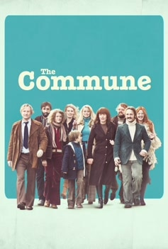 The Commune image