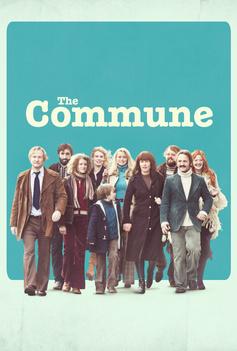 The Commune image