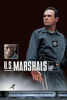 U.S. Marshals image