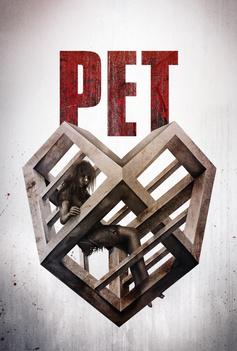 Pet (2016) image