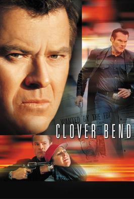 Clover Bend
