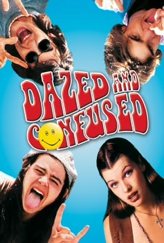 Dazed and Confused image