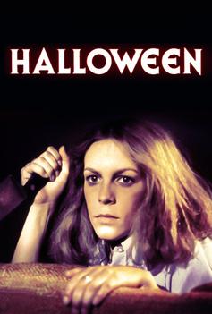 Halloween (1978) image
