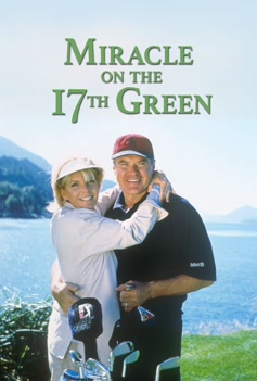Miracle On The 17th Green image