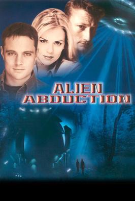 Alien Abduction: The McPherson Tape