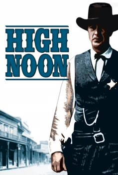 High Noon image