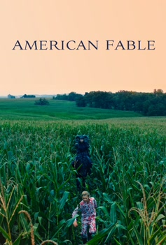 American Fable image