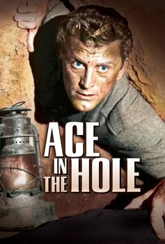 Ace In The Hole image
