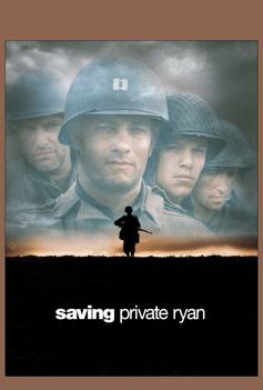Saving Private Ryan image