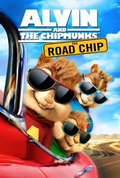 Alvin and the Chipmunks: The... image