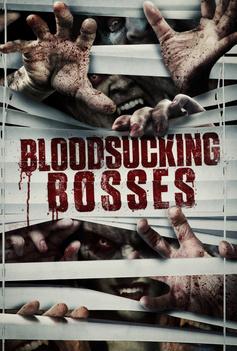 Bloodsucking Bosses image