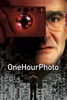 One Hour Photo image