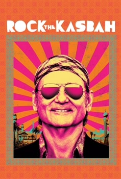 Rock The Kasbah image