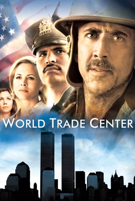 World Trade Center (2006)