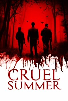 Cruel Summer image