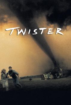 Twister image