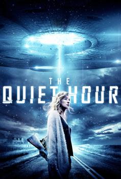 The Quiet Hour image