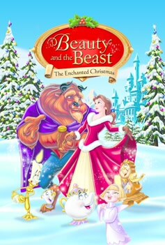 Beauty and the Beast: The... image