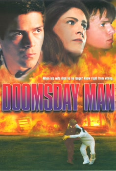 Doomsday Man image