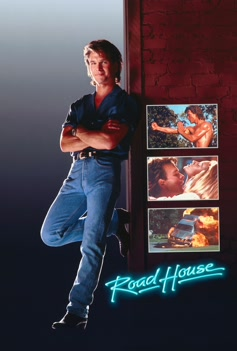 Road House image