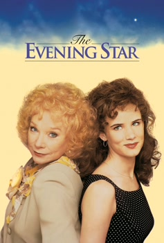 The Evening Star image