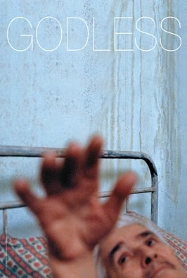 Godless (2016)