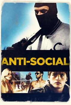 Anti-Social image
