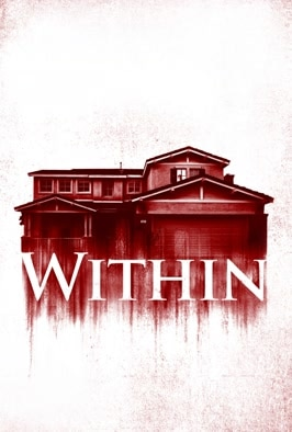 Within (2016)