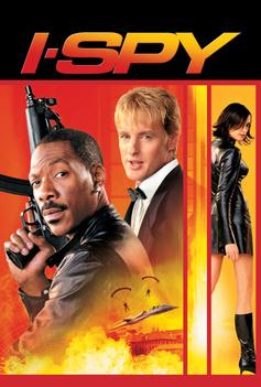 I-Spy image