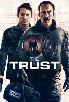 The Trust image