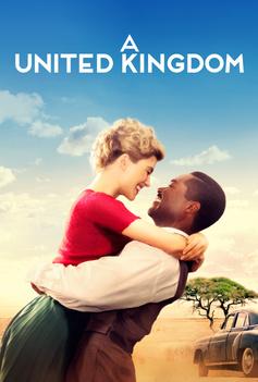 A United Kingdom image