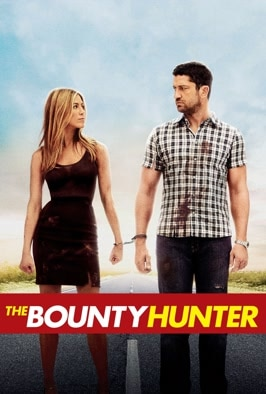 The Bounty Hunter