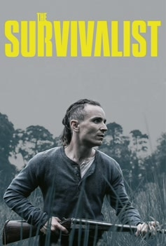 The Survivalist image