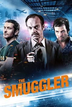 The Smuggler image