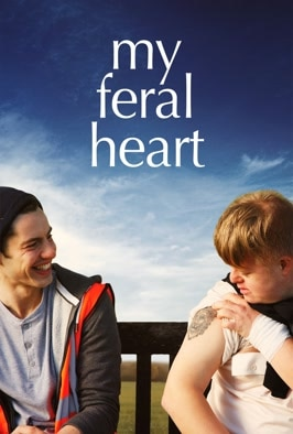 My Feral Heart