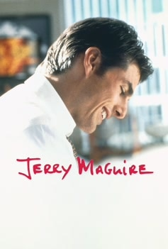 Jerry Maguire image