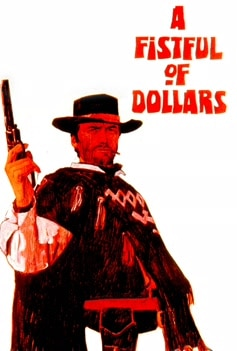 A Fistful Of Dollars image