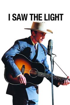 I Saw The Light image