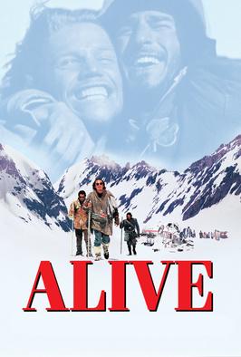 Alive (1992)