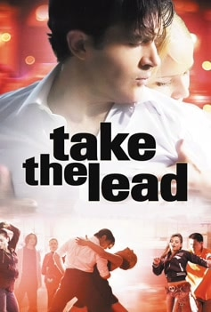 Take The Lead image