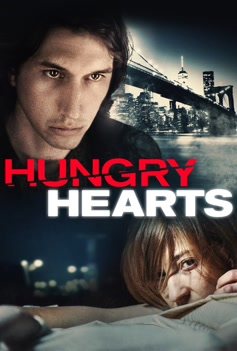 Hungry Hearts image