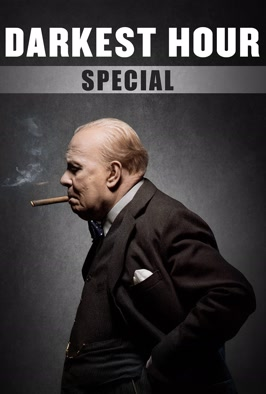 Darkest Hour: Special