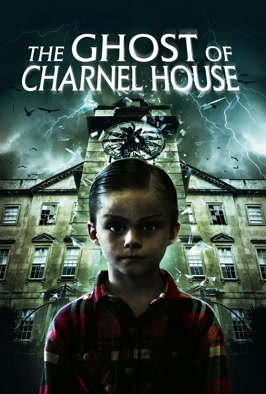 The Ghost Of Charnel House (2016)