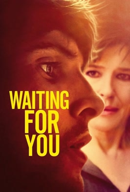 Waiting For You (2017)
