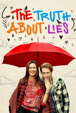 The Truth About Lies (2018)