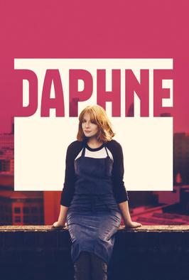 Daphne (2017)